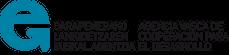 Agencia Vasca de Cooperación